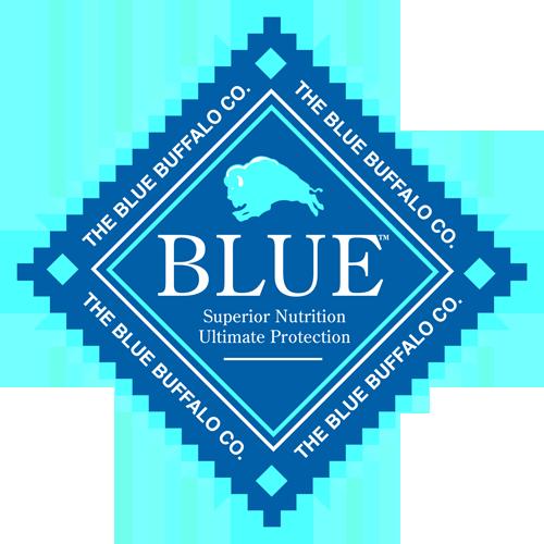 Is Blue Buffalo Cat Food Safe